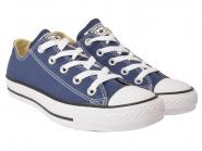 Converse All Star Sneaker M9697 blau
