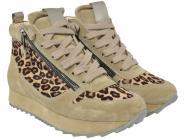 K&S Sneaker 19200 leo