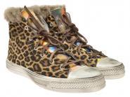 Me & Macs Sneaker leo