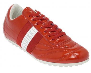 Bikkembergs Sneaker 104359