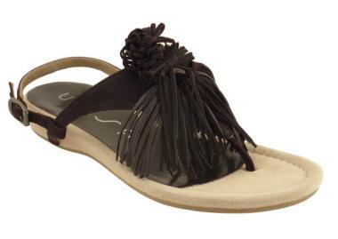UNISA Sandale 37