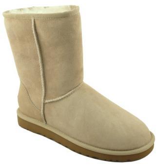 UGG Boots Classic Short 40