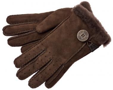 UGG Handschuhe Bailey L