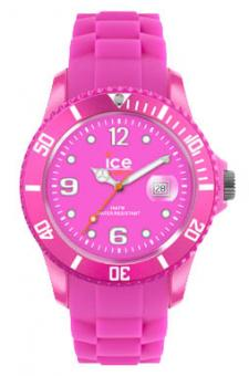ICE-Watch Flashy Neon Purple Unisex SS.NPE.U.S.12