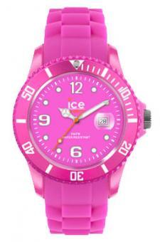 ICE-Watch Flashy Neon Purple Big SS.NPE.B.S.12