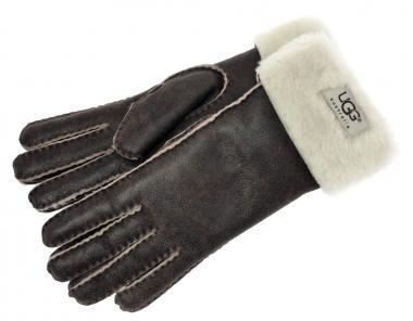 UGG Handschuhe Turn Cuff BJC