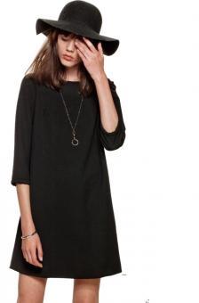0039 Italy Kleid Maximilia