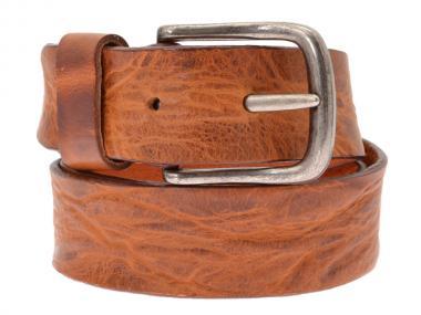 Cowboysbelt Gürtel 43094-300