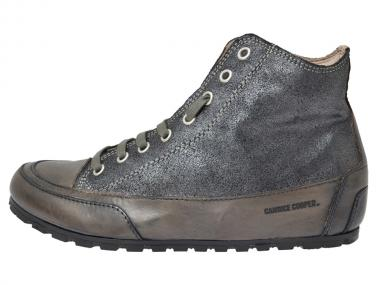 Candice Cooper Sneaker anthrazit