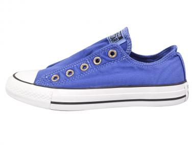 Converse All Star Sneaker 142350C royalblau