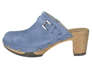 Softclox Clogs Hetty jeans