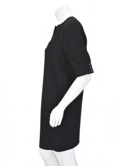 0039 Italy Kleid Medina