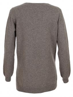 Witty Knitters Pullover Hassa