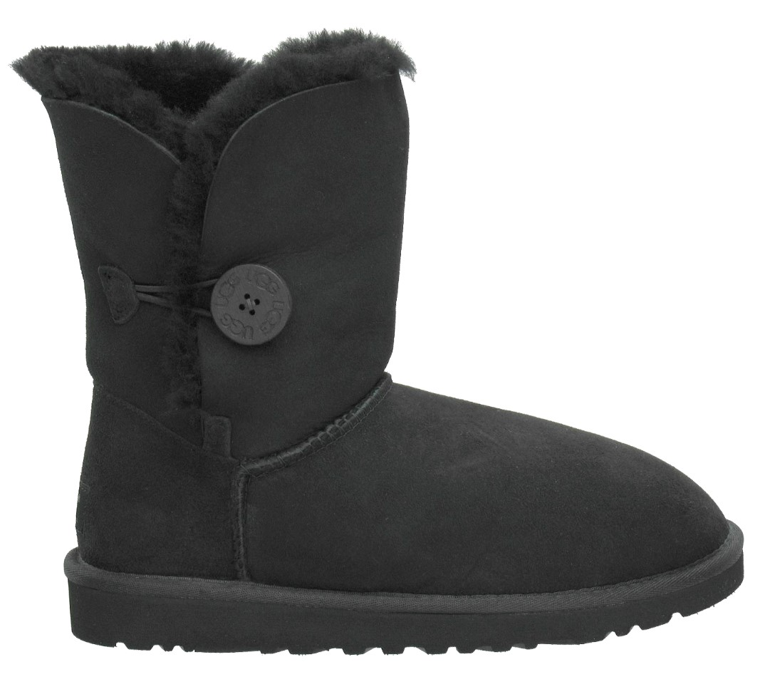 Ugg Bailey Button 39