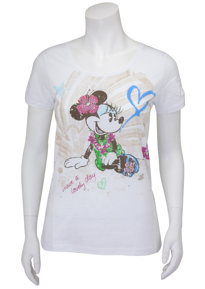 princess goes hollywood mickey shirt. Black Bedroom Furniture Sets. Home Design Ideas
