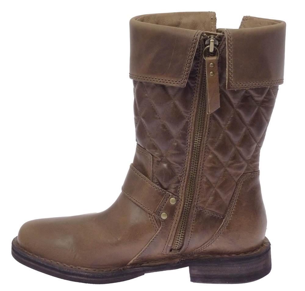 ugg boots preis amerika